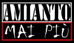 Associazione Esposti Amianto Monfalcone
